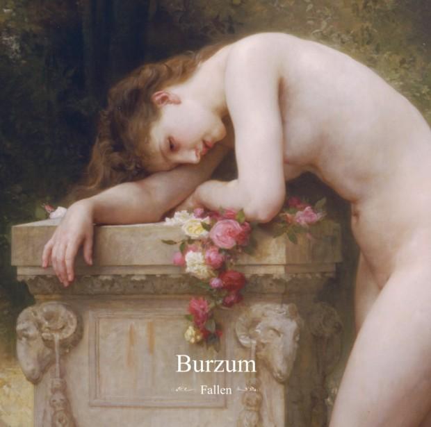 Vos pochettes préférées Burzum-fallen-cover