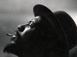 Thelonious-Monk-at-Town-Hall-in-New-York
