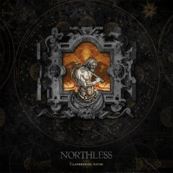 Northless, Clandestine Abuse
