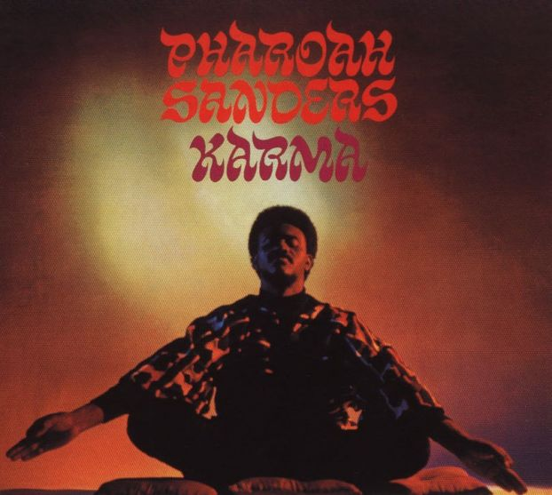 http://hhbrady.files.wordpress.com/2011/03/pharoah-sanders-karma-cover.jpg