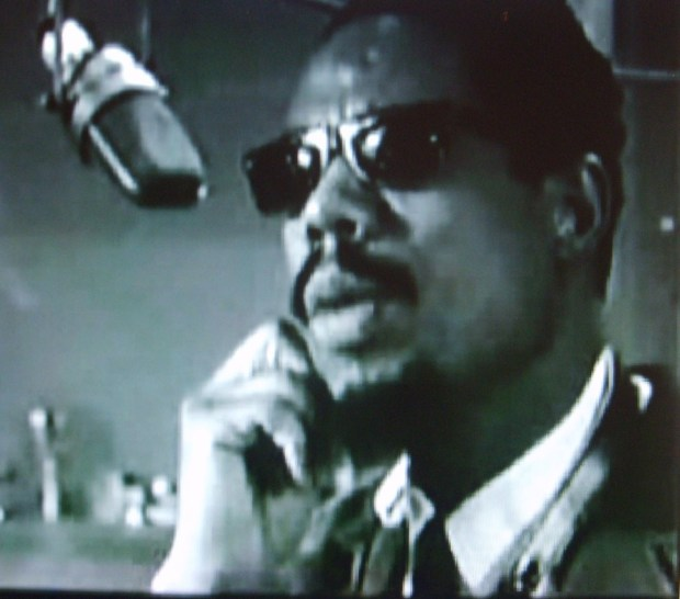 eric-dolphy-on-tv1