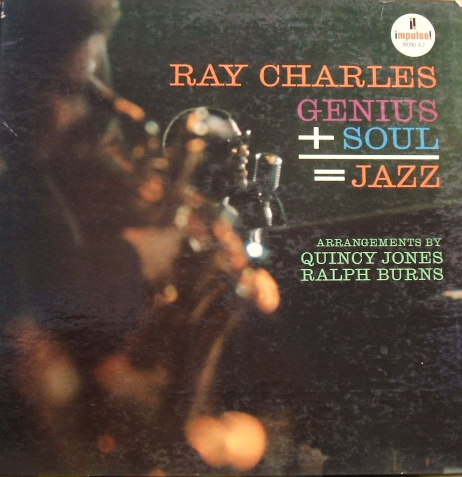 ray charles genius soul jazz expanded edition scaron awtooth ave this