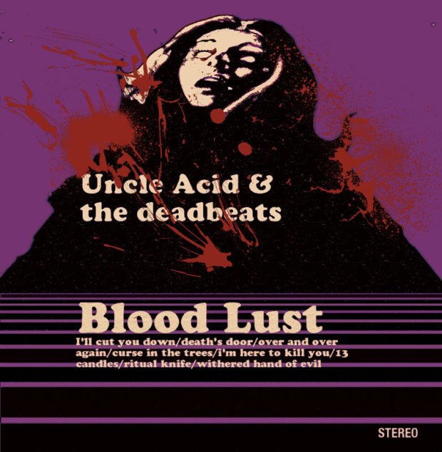 uncle_acid_blood_lust