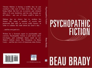 psychopathic-fiction-cover