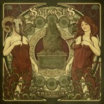 Sylosis, original cover (hi-res)