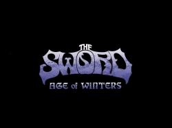 The Sword Age of Winters Wallpaper__yvt2