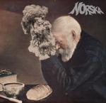 Norska-cover