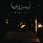 Witchsorrow - God Curse Us