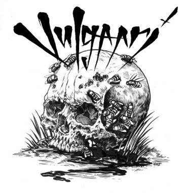 Vulgarri