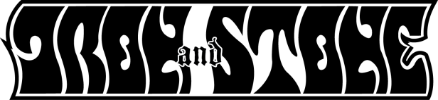 IronAndStone-Logo
