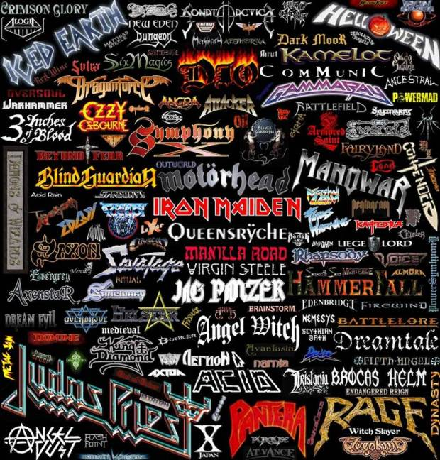 best-heavy-metal-albums-bands-universe-five