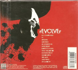 cd-novo-importado-the-haunted-revolver_MLB-F-3084090143_082012