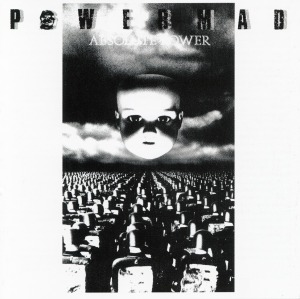 Powermad, cover image (hi res)